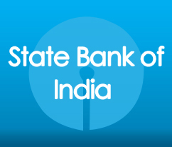 Web Development for State Bank of India