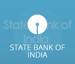 Web Development for State Bank of India Hover