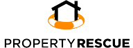 Уеб услуги за Property Portfolio Rescue