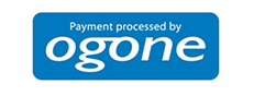 Ogone Payment Services